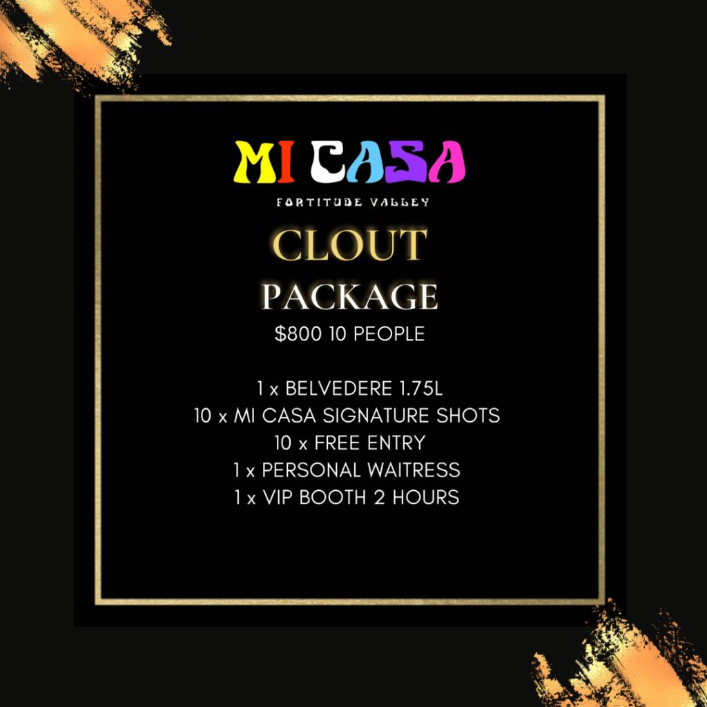 Mi-Casa-Nightclub-Brisbane-Bottle-Service-1