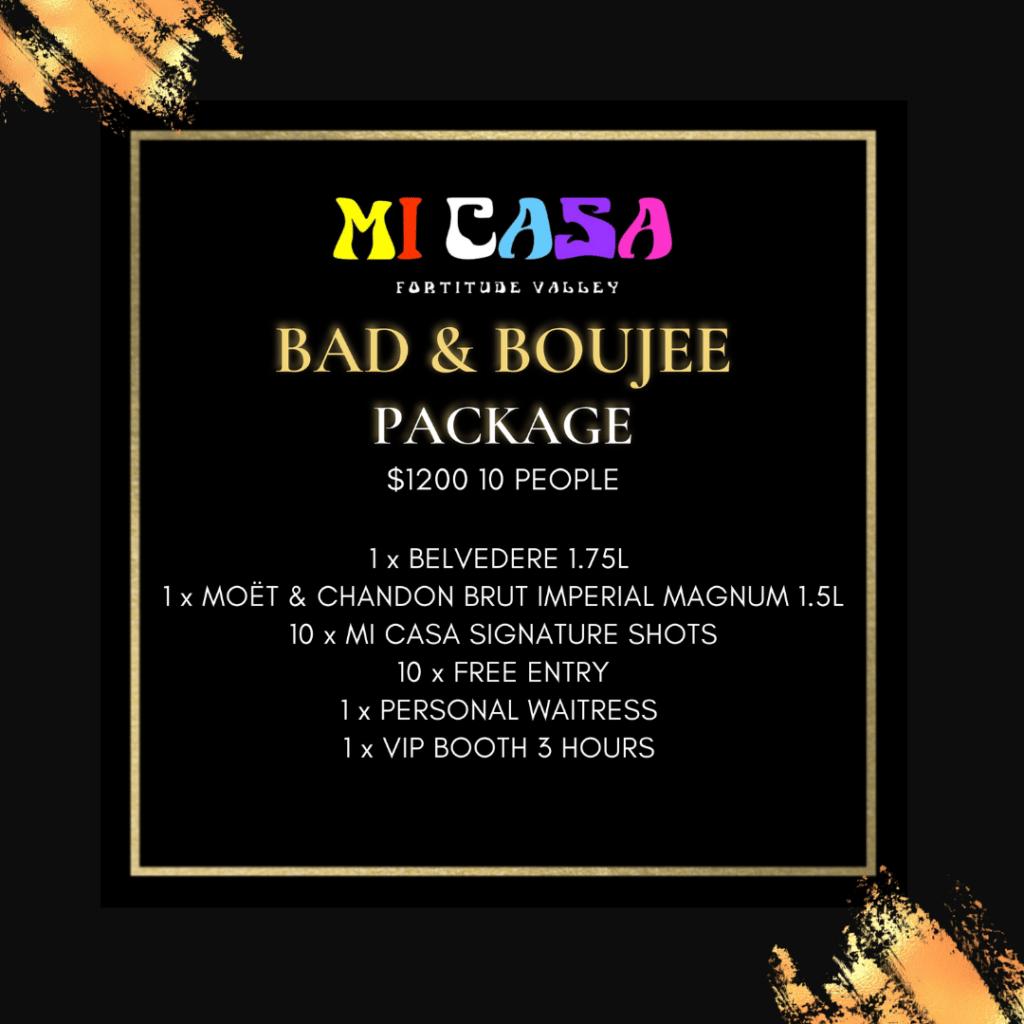 Mi-Casa-Nightclub-Brisbane-Bottle-Service-2