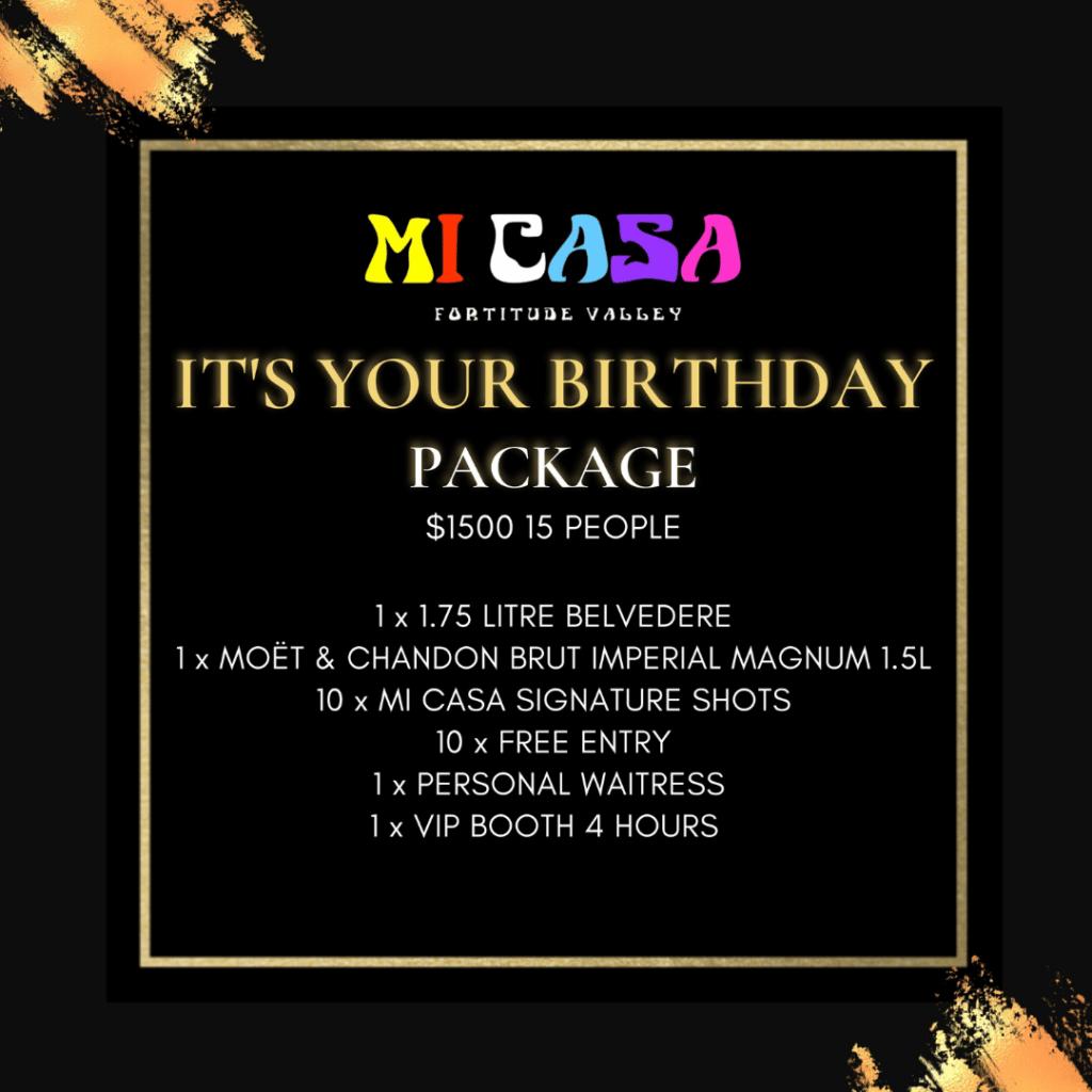 Mi-Casa-Nightclub-Brisbane-Bottle-Service-3
