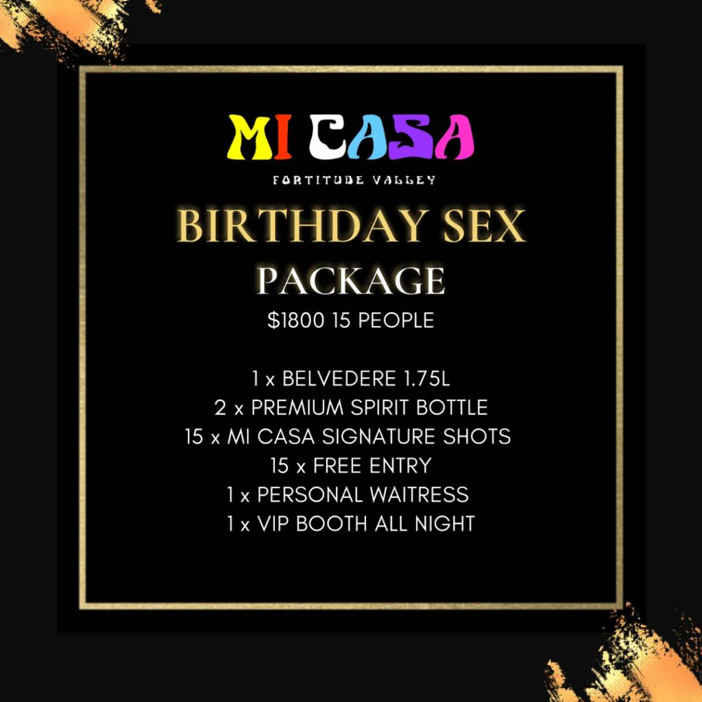Mi-Casa-Nightclub-Brisbane-Bottle-Service-4
