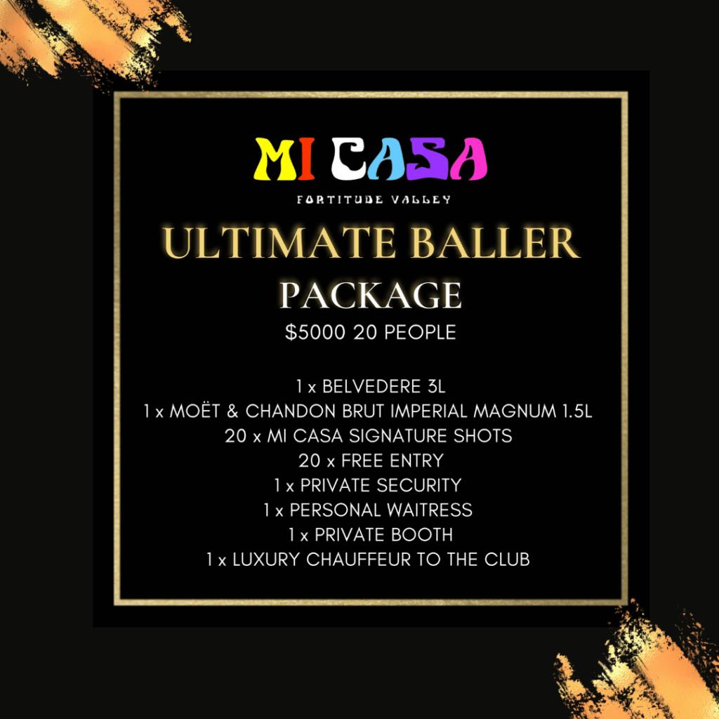 Mi-Casa-Nightclub-Brisbane-Bottle-Service-6