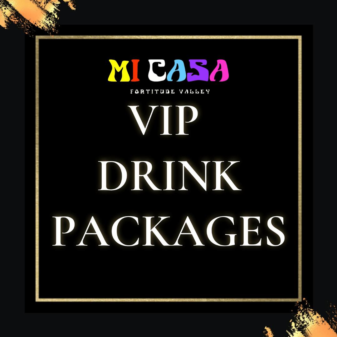 Mi-Casa-Nightclub-Brisbane-Bottle-Service